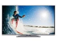 Sharp будет поставлять IGZO-панели Samsung и выпустит Ultra HD –телевизор