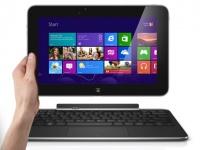 Dell представила планшет XPS 10 с поддержкой 4G LTE