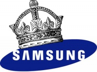 Samsung опубликовала финансовые результаты деятельности за I квартал 2013 года