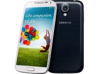 Фокстрот начинает продажи смартфона Samsung Galaxy SIV