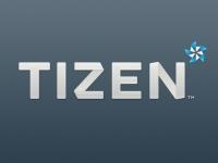 Samsung представит смартфоны Redwood и Melius на базе ОС Tizen 2.1 Magnolia