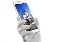 Состоялся анонс 5.7-дюймового смартфона Vivo Xplay