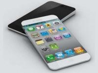 Известна ориентировочная дата анонса iPhone 6