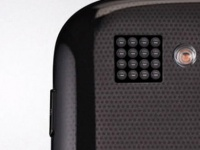 В следующем году у Nokia будет смартфон с 16-элементной камерой