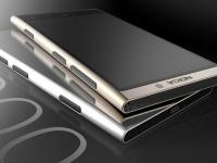 Nokia начала рекламную кампанию Lumia 928