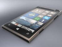 Смартфон Nokia Lumia 925 с аккумулятором на 2000 мАч будет представлен 14 мая
