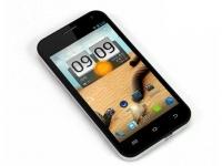 Китайский смартфон MeituKiss HD получил 8 Мп фронтальную камеру