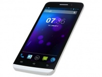 Beidou F9 и Beidou Chi – 130-долларовые смартфоны с Android 4.2