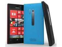 Состоялся анонс смартфона Nokia Lumia 928