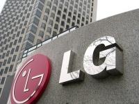 LG намерена зайти на рынок LTE TDD смартфонов