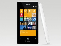 Nokia отзывает заказы из Samsung Display