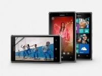 Nokia официально представила новый флагман — смартфон Lumia 925