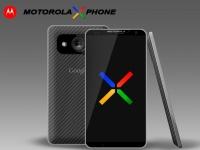FCC понравился Motorola X