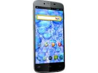 Explay HD Quad – 4-ядерный смартфон с 5-дюймовым HD-дисплеем