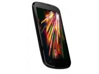 Lava Mobile Iris 458q – 4-ядерный смартфон за $163