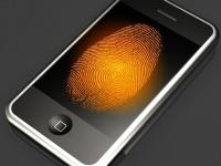 Samsung планирует использовать сканер отпечатков пальцев в своих смартфонах