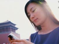 Продажи смартфонов в Китае «подскочили» более чем на 140%