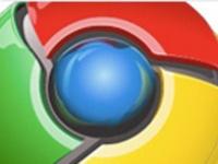 Chrome 27 получил поддержку голосового поиска