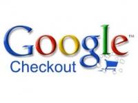 Google Checkout будет закрыт в ноябре