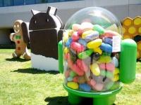 Google дала понять о существовании Android 5.0, но не говорит об анонсе