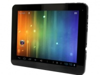 «Навигатор» выпустил 8-дюймовый планшет Impression ImPAD
