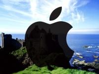 Ирландия не помогает Apple уходить от уплаты налогов