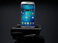 Samsung объявила о продаже 10 млн Galaxy S 4 и его анонсе летом в новых цветах