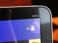 HP представила гибрид планшета и моноблока Envy Rove 20