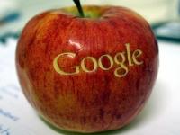 Google и Apple возглавляют рейтинг самых дорогих мировых брендов