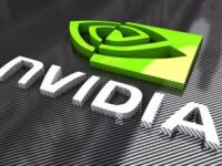 NVIDIA показала Tegra 4i с LTE-Advanced в действии