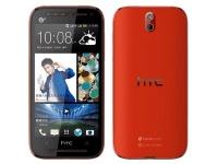 Смартфон HTC Desire 608t получил ценовую бирку в $410