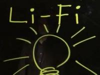 Li-Fi – на подходе альтернатива Wi-Fi