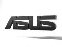 Новый планшет ASUS с Snapdragon S4 Pro на борту посетил FCC