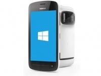 Известна дата релиза Nokia Eos на рынок