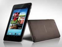 Hisense анонсировала бюджетные планшеты Sero 7 LT и Sero 7 Pro