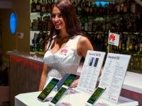 Объявлены цены на Huawei Ascend D2 и Ascend Mate в Украине
