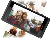 Стартовал прием предзаказов на HTC Desire 600 Dual Sim