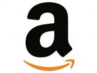 Сотрудники немецкого Amazon снова бастовали