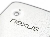 LG официально представила белый Nexus 4
