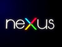 LG не будет работать над продолжением линейки Nexus