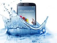 Стали известны спецификации смартфонов Samsung Galaxy S4 Active и Galaxy S4 Zoom