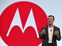 Флагманский смартфон Motorola Moto X будет представлен к октябрю