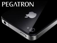 Бюджетный iPhone будет производить компания Pegatron