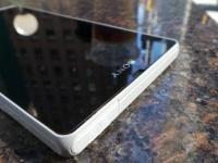 Источники подтверждают существование 6.44-дюймового Sony Xperia L4