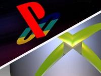 Amazon начала принимать предзаказы на Xbox One и PS4