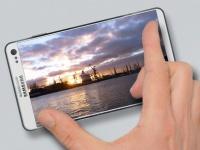 Galaxy Note 3 появился на официальном сайте Samsung
