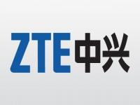 Релиз смартфона ZTE Imperial запланирован на 17 июня