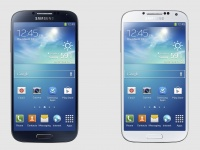 В Antutu был замечен Galaxy S4 с Snapdragon 800 на борту