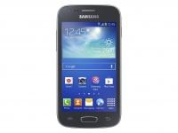 Samsung официально представила смартфон Galaxy Ace 3
