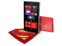 Смартфон Nokia Lumia 925 поступил в продажу в Европе